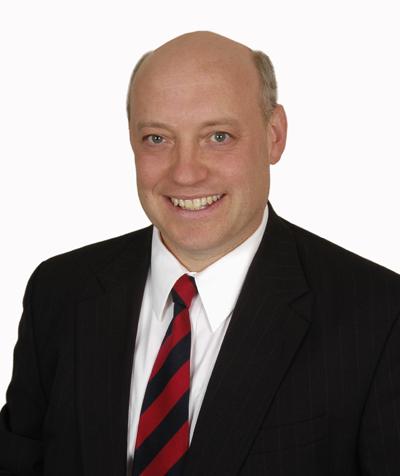 Henry H. Jones - Certified Public Account & Business Coach