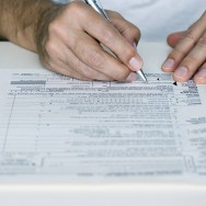 Overview of the tax provisions in the 2012 American Taxpayer Relief Act