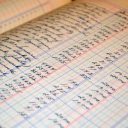 Why Your Winery Chart of Accounts Is Important