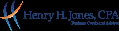 Henry H. Jones, CPA, PLLC